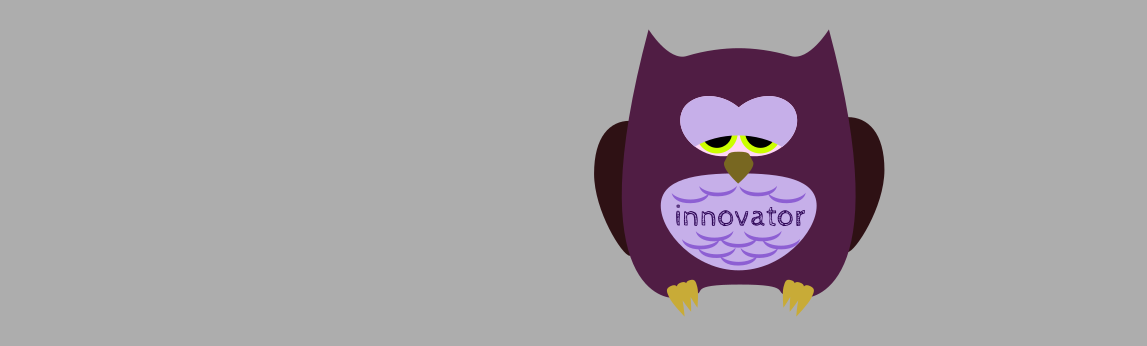 Risks of innovation: Innovating is demanding and can leave us with limited resources to manage our work and life.
