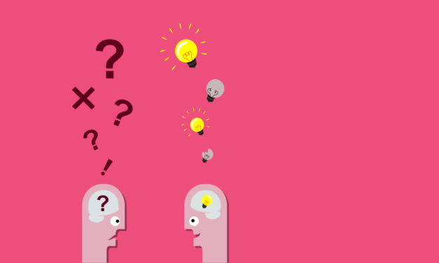 Risks of innovation: 5 things to know about innovation before innovating