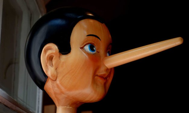 5 unsuspected causes of unethical behavior