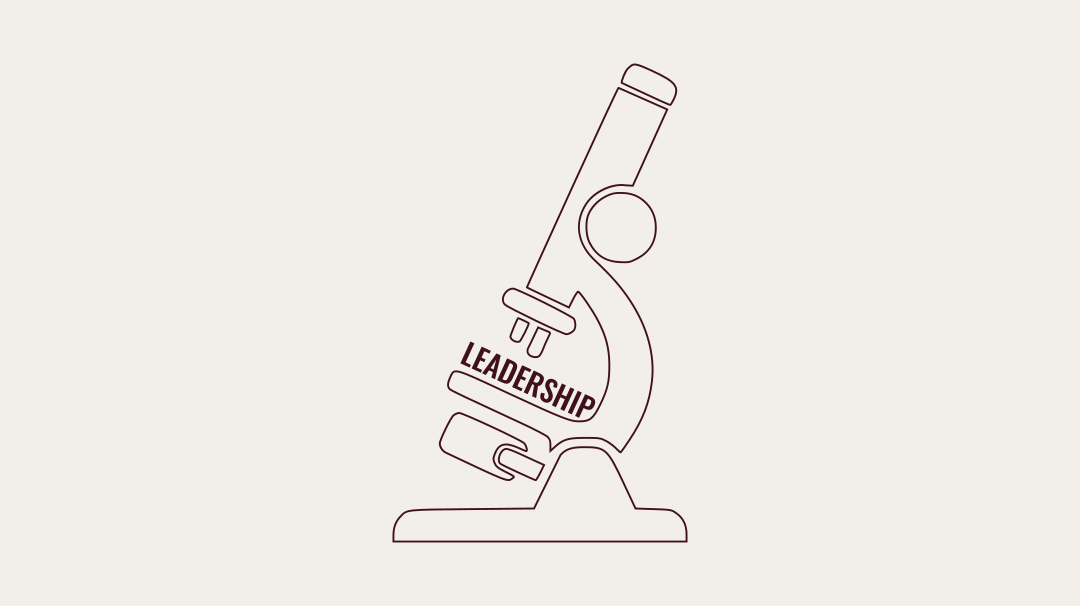 What is leadership? Meaning, key elements, and why we are all better off knowing the answer