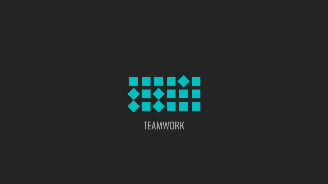 Processes and states of effective teams
